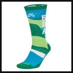 """Thumbnail of """"Nike SB Parra Brazil Socks"""""""