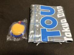 "Thumbnail of ""スターツアーズ 当時 Panasonic スターウォーズ star tours"""