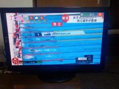 "Thumbnail of ""Panasonic VIERA プラズマハイビジョンテレビ"""