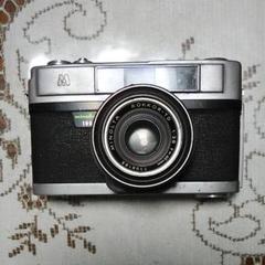 """Thumbnail of """"中古カメラ"""""""