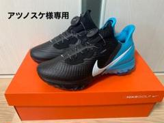 "Thumbnail of ""NIKE ナイキ Air Zoom Infinity 24.5cm"""