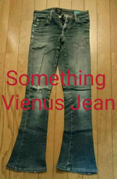 "Thumbnail of ""Something Vienus Jean  デニム/ジーンズ"""