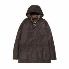 "Thumbnail of ""【70%オフ!新品!】Barbour Classic Durhum Jacket"""