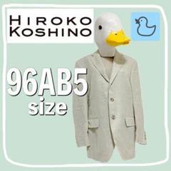 "Thumbnail of ""HIROKO KOSHINO ジャケット アウター テーラードジャケット"""