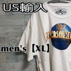 "Thumbnail of ""170【ユニバーサルスタジオ】プリントTシャツ【メンズXL】"""