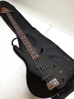 """Thumbnail of """"YAMAHA Motion Bass MB-40"""""""
