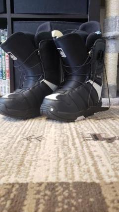 """Thumbnail of """"BURTONスノーボードブーツ"""""""