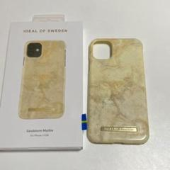 """Thumbnail of """"ideal of sweden iPhoneケース"""""""