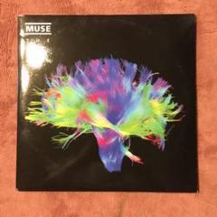 "Thumbnail of ""【レア盤❗️】MUSE レコード アナログ LP ミューズ"""