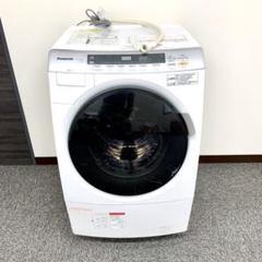 "Thumbnail of ""Panasonic NA-VX3000L 2011年製 ドラム式電気洗濯乾燥機"""