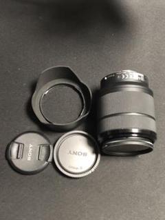 """Thumbnail of """"SONY FE 28-70mm F3.5-5.6 OSS 標準ズーム"""""""