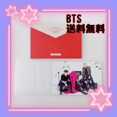 "Thumbnail of ""【送料無料】BTS PHOTO STAND (RM J-HOPE V)"""