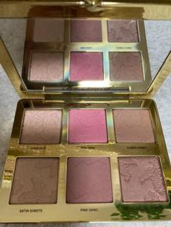"""Thumbnail of """"Too faced フェイスパレット"""""""