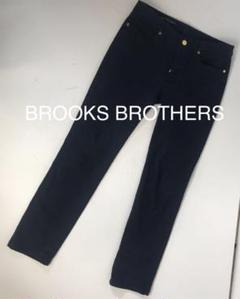 "Thumbnail of ""BROOKS BROTHERS パンツ 2(USAサイズ) S0614-6T"""