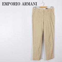 """Thumbnail of """"LA963 EMPORIO ARMANI エンポリオアルマーニ パンツ 36"""""""