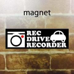 """Thumbnail of """"マグネット/車デザイン 屋外 ドライブレコーダー"""""""
