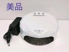 "Thumbnail of ""エースジェル   ace gel 30w CCFL-LED Lamp"""