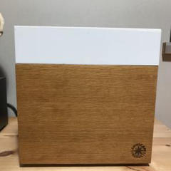 """Thumbnail of """"landscape products 廃番品 7inch record box"""""""