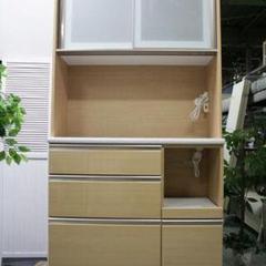 """Thumbnail of """"食器棚 キッチンボード"""""""