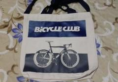 """Thumbnail of """"BiCYCLE CLUB トートバッグ"""""""