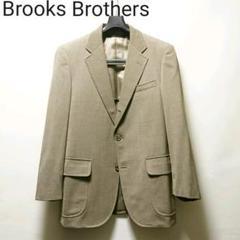 "Thumbnail of ""ブルックスブラザーズBrooks Brothersテーラードジャケット◇ブレザー"""
