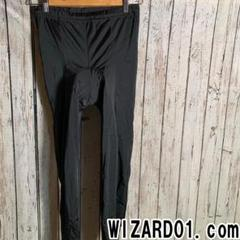 "Thumbnail of ""WIZARD01.com レーサー スパッツ 保護 クッション サイクリング"""