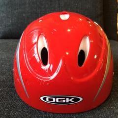 "Thumbnail of ""自転車用ヘルメット 6歳以上用 54〜56センチ"""