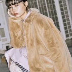 """Thumbnail of """"♡merry jenny アウター ♡"""""""