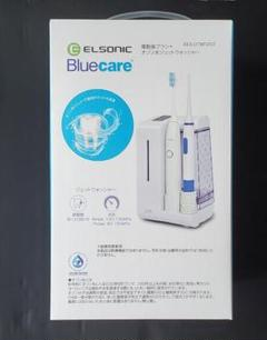 "Thumbnail of ""電動歯ブラシ オゾン水ジェットウォッシャー ELSONIC"""