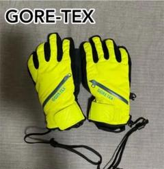 "Thumbnail of ""GORE-TEX    スノボ グローブ"""