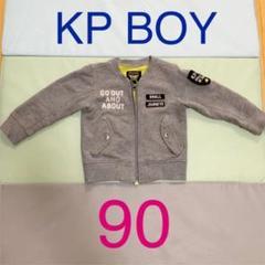 "Thumbnail of ""アウター 90 ジャケット KP BOY"""