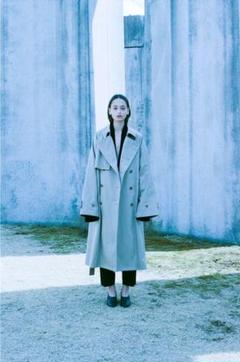 """Thumbnail of """"stein 19aw  overcoat 即完"""""""