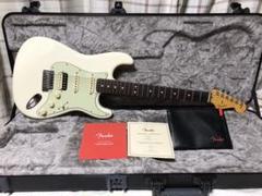"Thumbnail of ""美品 Fender American Professional II 2020"""