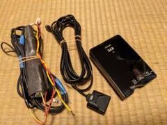 "Thumbnail of ""(送料無料)DENSO デンソー ETC アンテナ分離型 DIU-9300S"""