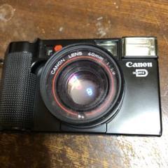 """Thumbnail of """"Canonカメラ"""""""