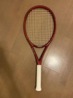 """Thumbnail of """"ウィルソン テニスラケット トライアドファイブ グリップ2"""""""