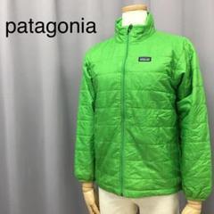 "Thumbnail of ""patagoniaパタゴニア ダウンセータージャケット ジップアップ フルジップ"""