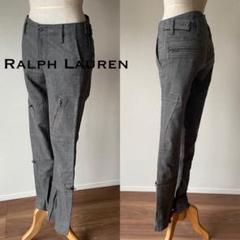 """Thumbnail of """"Ralph Lauren カーゴパンツ"""""""