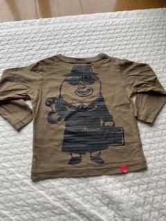 "Thumbnail of ""Tシャツ 2A⭐︎OJICO"""