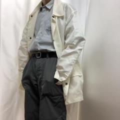 """Thumbnail of """"【ICEBERG see-through tag nylon jacket】"""""""