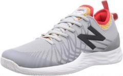 "Thumbnail of ""new balanceニューバランス テニスシューズ フレッシュフォーム28cm"""