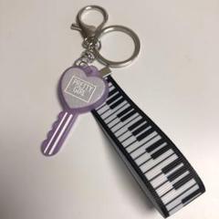 """Thumbnail of """"ハンドメイド キーホルダー ピアノ"""""""