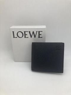 """Thumbnail of """"LOEWE ロエベ メンズ 折り財布"""""""