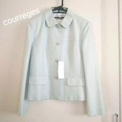 "Thumbnail of ""courreges ジャケット ☆新品☆"""