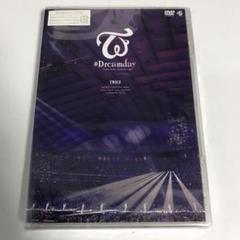 "Thumbnail of ""TWICE ライブ DVD ライブDVD ドームツアー 2019"""