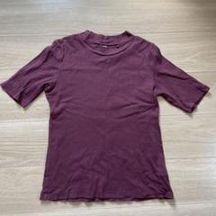 "Thumbnail of ""Tシャツ カットソー トップス"""