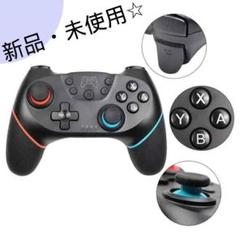 "Thumbnail of ""switch スイッチワイヤレス  コントローラー 互換品 新品・未使用"""