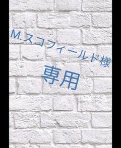 "Thumbnail of ""オールドスパイス 85g(お好きな種類1本)"""