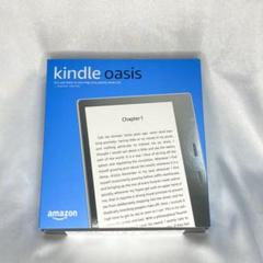 "Thumbnail of ""Kindle Oasis (第9世代) 電子書籍 防水機能搭載 32GB"""