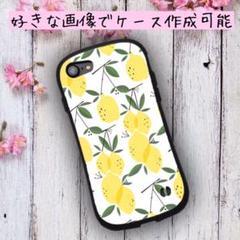 "Thumbnail of ""スマホケース HUAWEI Galaxy iPhoneケース お花"""